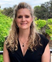 Cynthia Duffy
