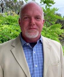 Daniel Duffy